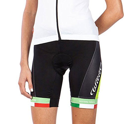 wilier-vizio-3-lady-cycling-shorts-s