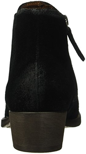 Tamaris 25341, Stivali Chelsea Donna Nero (Black 001)