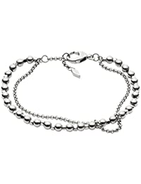 Fossil Damen-Armband JA6865040