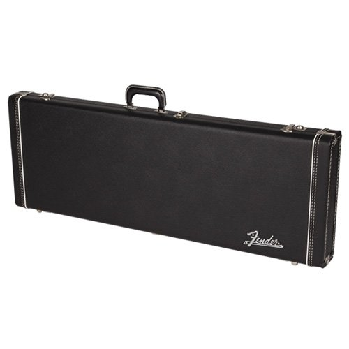 fender-hn145053-multi-fit-case-standard-black-with-acrylic-interior-jag