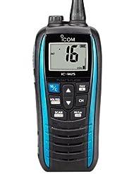 Icom IC-M25 UKW-Funkgerät