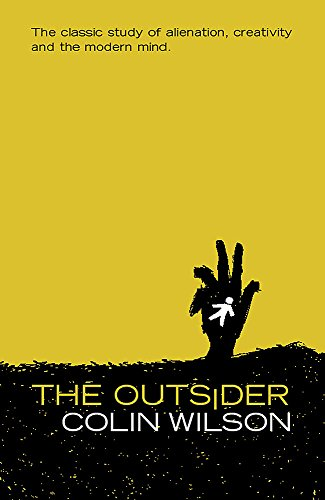 Download the outsider full epub by colin wilson e book related book epub books the outsider by colin wilson home how to do vertex form how to document nursing assessment how to do volume of a cuberesults for the fandeluxe Images