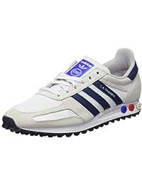 Adidas Scarpe Sconti Acquista Off76 La Trainer A Fino OHwRq8n