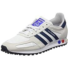 scarpe adidas trainer uomo 2018