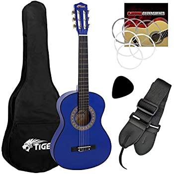 Guitar Peace Learn To Play Christmas Birthday Present Gift Music Book Guitar Comfortable And Easy To Wear Guitar