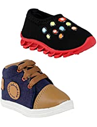 9cacadfbbcd Baby Shoes  Buy Baby Shoes using Cash On Delivery online at best ...