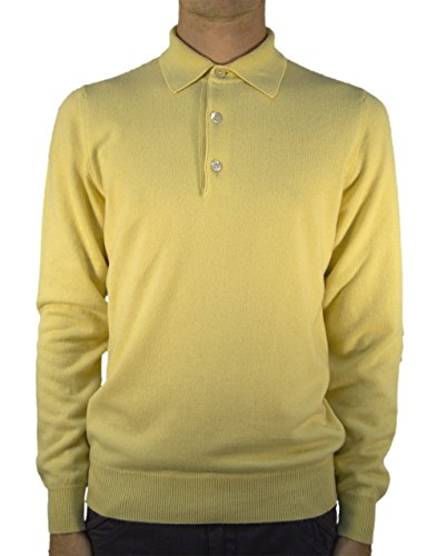corso-vannucci-cashmere-jersei-para-hombre-amarillo-54