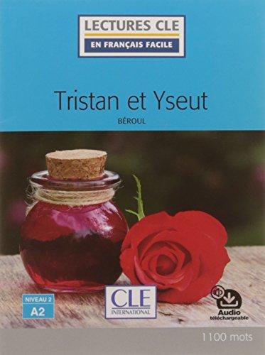Tristan et Yseut [texte abrégé]