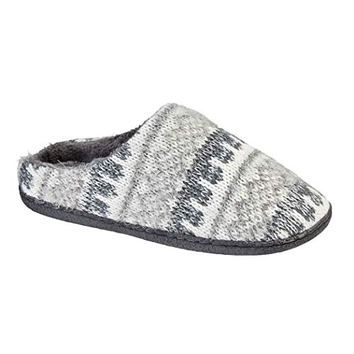 efdc9de58323 Mens Harrison Jo   Joe Tweed Faux Fur Lined Slip On for sale Delivered  anywhere in