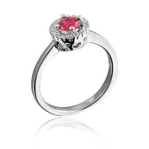 dormithr-femme-mode-argent-sterling-925-mode-rouge-bagues-aaa-zircone-cubique-bijoux-taille-est-54