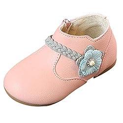Zapatos de beb ASHOP Ni a...