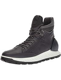 ccae76c7e Amazon.es  ECCO - Botas   Zapatos para hombre  Zapatos y complementos