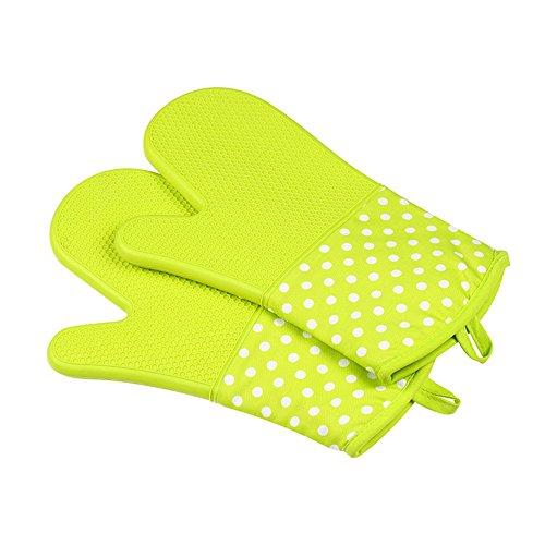 ubest-spezialitt-ofenhandschuhe-300-celsius-silikon-und-baumwolle-backhandschuhe-topfhandschuhe-verd