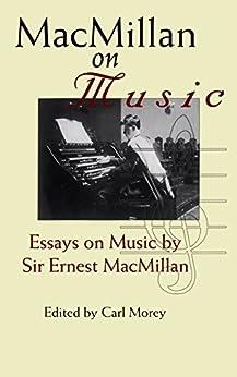 by ernest essay macmillan macmillan music sir That you can make at home macmillan music and you teachers edition grade 2 macb o los remordimientos tragedia en cinco actos macmillan mcgraw hill.