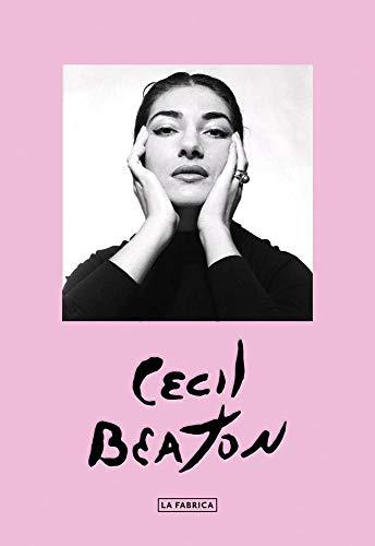 Cecil Beaton : 20th century icons