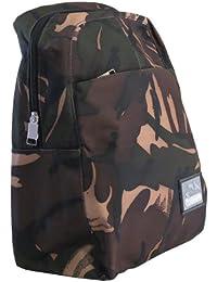 ed717671e8 Trekking Sac à dos camouflage militaire chasse pêche randonnée-1760