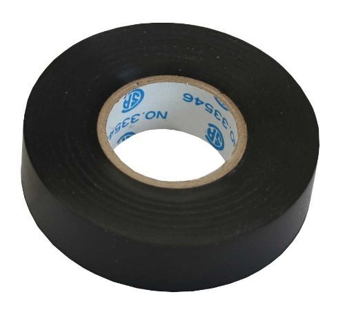 goldtool-43039-a-black-insulating-tape-18-mm-x-18-m-5-x-isolierband