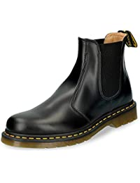 794a5b68945 Amazon.es  Dr. Martens - Botas   Zapatos para mujer  Zapatos y ...
