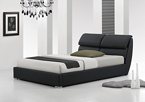 ij-interiors-libretto-modern-leather-bed-no-mattress-black-5ft-kingsize