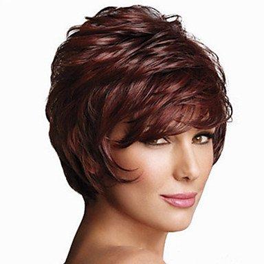 hjl-la-nueva-europa-y-de-america-deve-retardador-pelo-alta-temperatura-peluca-de-hilo-de-seda-del-vo