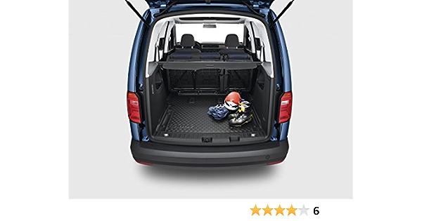 VW CADDY IIRiemensatz GatesCourroies Powergrip ® k015559xs