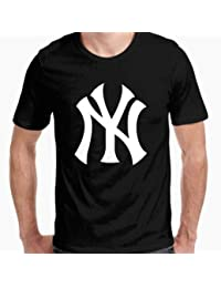Camiseta - diseño Original - Camiseta New York NY - XL aa9d2a2252a