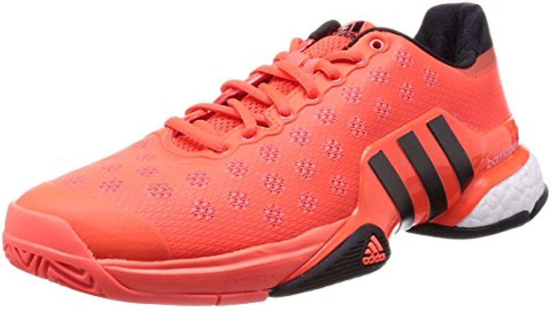 Adidas Barricade 2015 Boost Scarpe Da Tennis - AW15 - 45.3 | Acquisto  | Uomini/Donna Scarpa