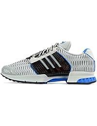 adidas  Adidas Originals Clima Cool 1, Baskets mode pour homme noir noir - gris - gris/noir,