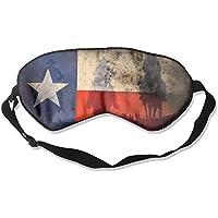 Eye Mask Eyeshade Stars Flag Sleep Mask Blindfold Eyepatch Adjustable Head Strap preisvergleich bei billige-tabletten.eu