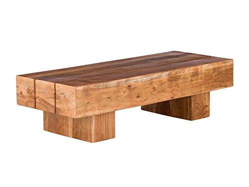 Couchtische Balken Im Vergleich Beste Tische De