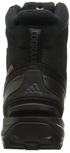 Adidas Performance Terrrex Conrax CP PrimaLoft stivali Black/Black/Night Metallic