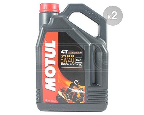 motul-7100-4t-5w-40-fully-synthetic-motorcycle-engine-oil-2-x-4-litres