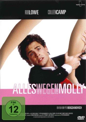 Alles Wegen Molly