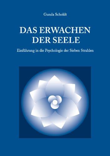 Die Kinder aus dem Regenbogen: Wie neue Hoffnung die Erde erfüllt (German Edition)