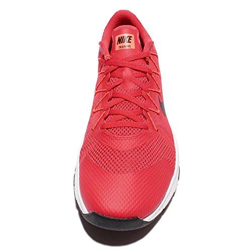 Nike - 882119-600, Scarpe sportive Uomo Rosso
