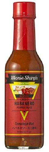marie-sharps-beware-hot-sauce-5oz