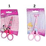 Paire ciseaux ciseau Disney Fille Rentrée Mod2 Princesse Cendrillon - 744