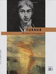 """Afficher """"Turner () (1775-1851)"""""""
