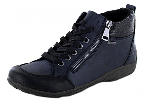 Jane Klain Damen 262 256 Sneaker Navy