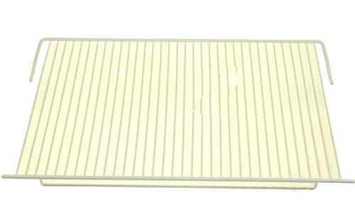 liebherr-clayette-blanche-avec-butee-ku-kt-ks-7112176