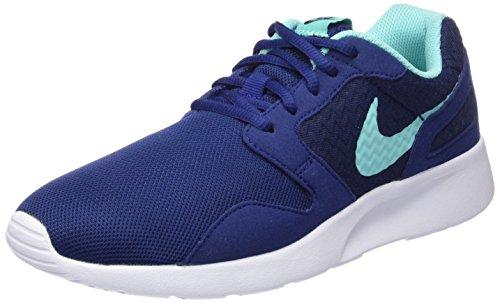 Nike-Kaishi-Baskets-Basses-Femme-16-EU