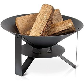 Barbecook 223.9701.000 Gartenfeuerstelle