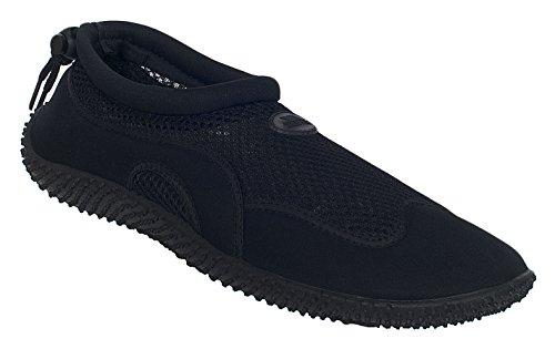 trespass-unisex-adults-paddle-water-shoes-black-black-5-uk-38-eu