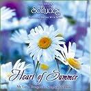 Solitudes - Heart Of Summer