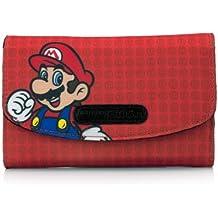 PDP - Bolsa Lux Case Mario (Nintendo 3Ds XL)