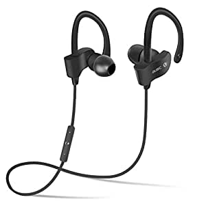 MyStyle Wireless Bluetooth 4.1 Headphones for All Android/Ios Smartphone - Assorted Color