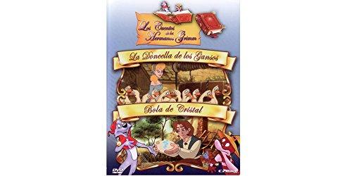 dvd-2-cuentos-de-los-hermanos-grimm-la-doncella-de-los-gansos-bola-de-cristal