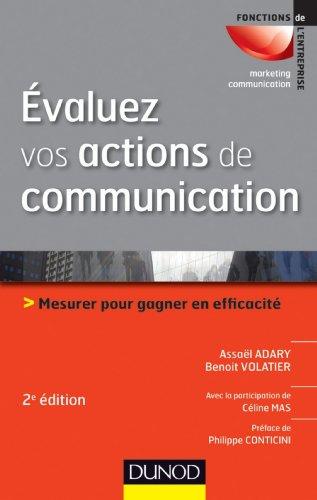 valuez-vos-actions-de-communication-2e-d-mesurer-pour-gagner-en-efficacit-marketing-communication-fr