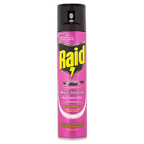 raid-multi-insetto-300-ml