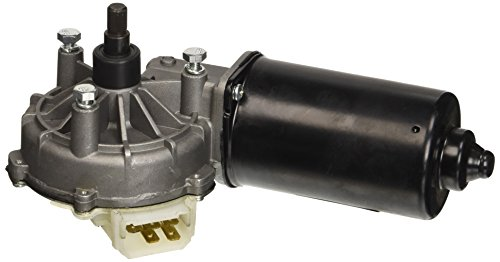 sando-swm156290-motorino-anteriore-per-daf-iveco-mercedes-benz-neoplan-24v